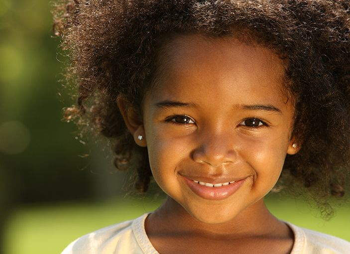 Preventive Child's Program | Dentistry in Bolton