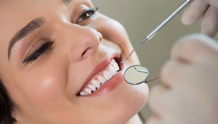 Oral Surgery | Dentistry in Bolton